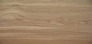 Natural Oak op eiken